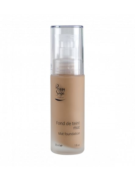 Base Mate Beige noisette