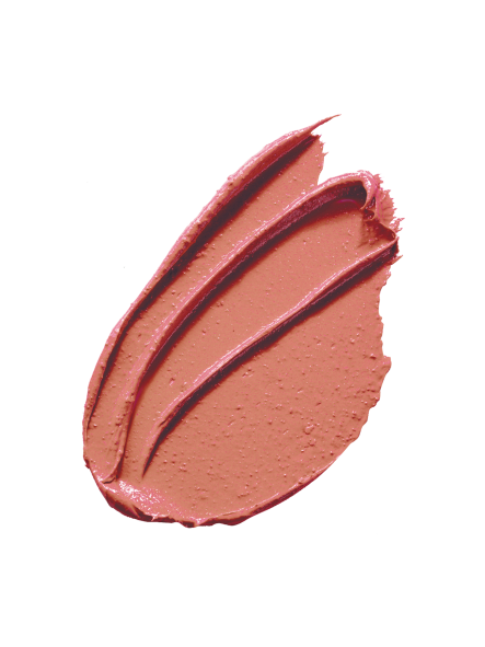 Barra Abricot [1]