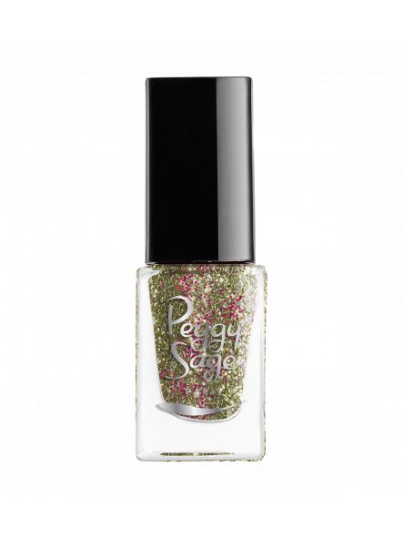 Esmalte mini Beauty queen