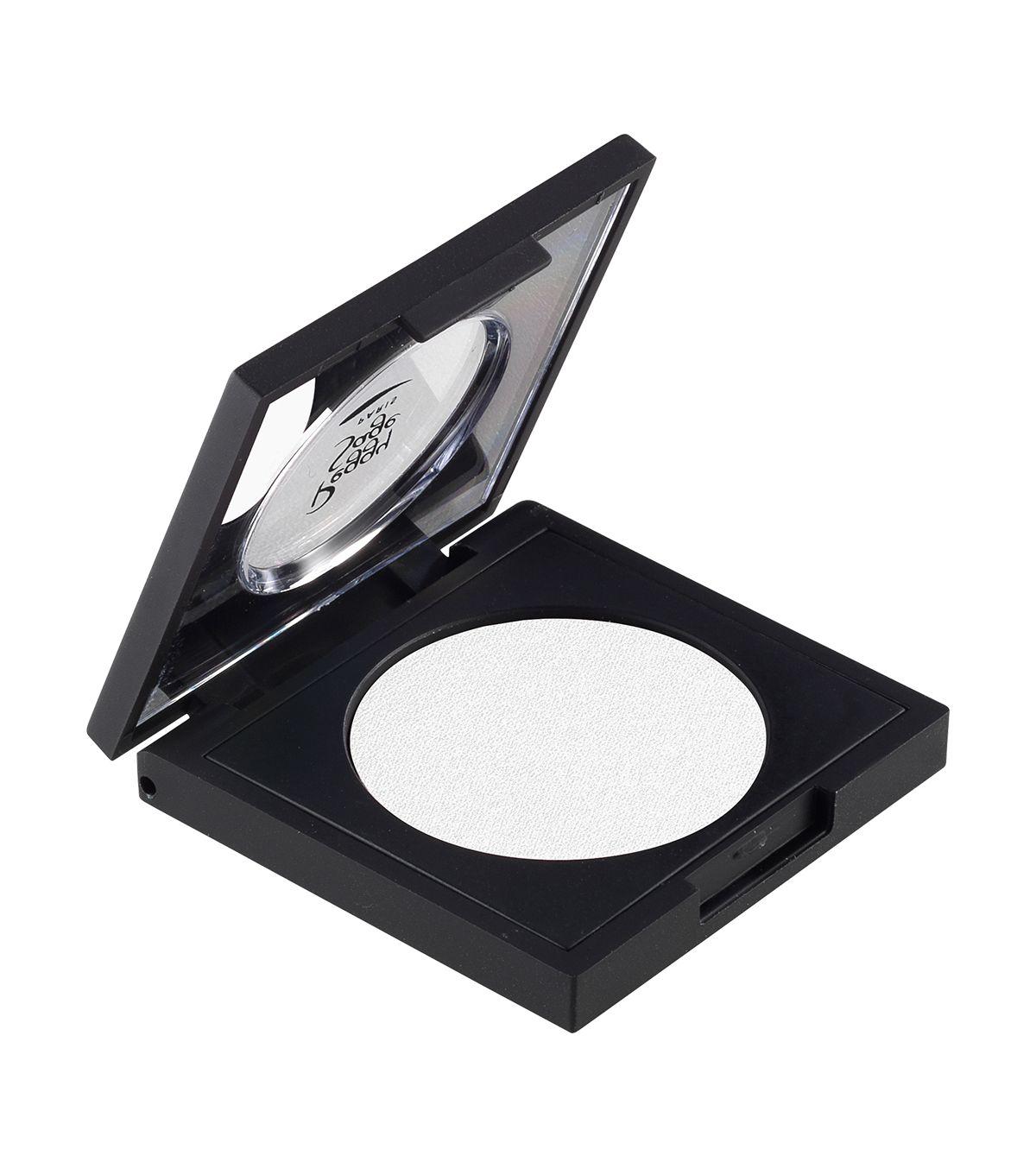 Sombra Irisada blanc