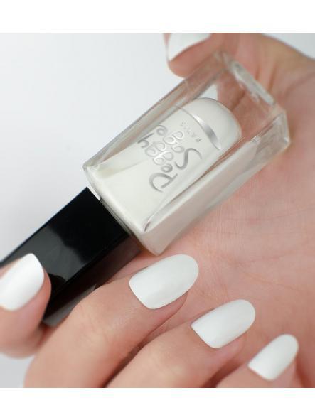 Esmalte Blanc pur [1]