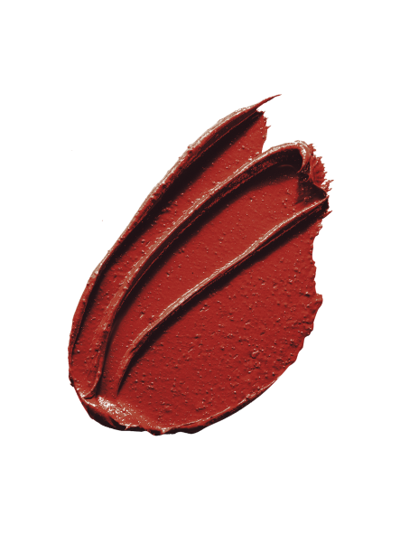 Barra Dark red [1]