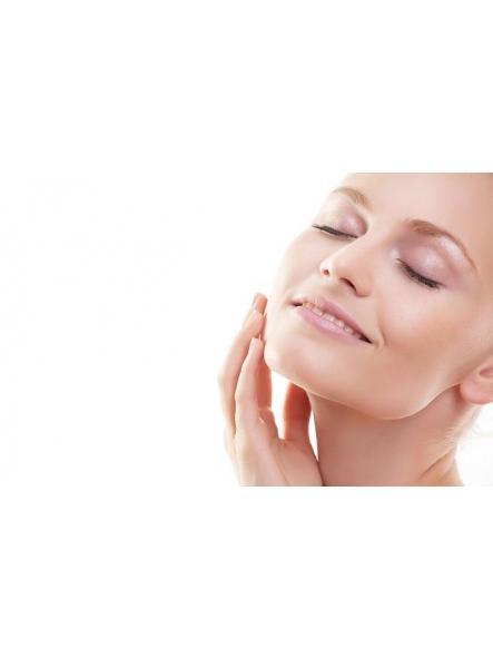 Radiofrecuencia Facial [1]