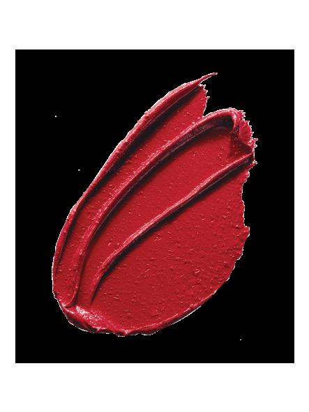Barra Le rouge [1]