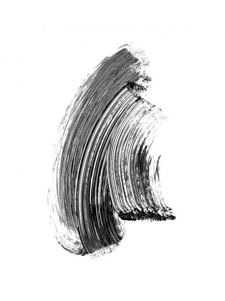 Mascara de crecimiento XtremeCare [1]