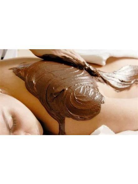 Masaje Delicia de Chocolate [1]