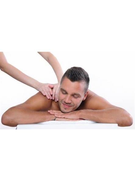 Masaje Cuerpo y Mente [1]