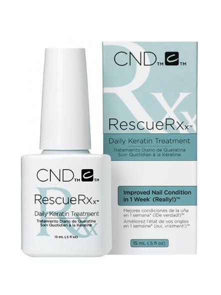 Reparador de uñas Rescue RXx [2]