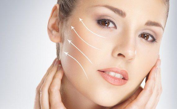 Trat. Collagen Fill-Up