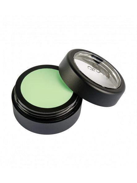 Corrector Vert [0]