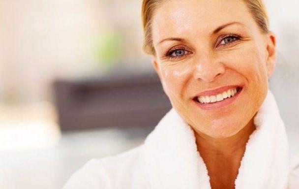 Trat. Vitamina A y Retinol