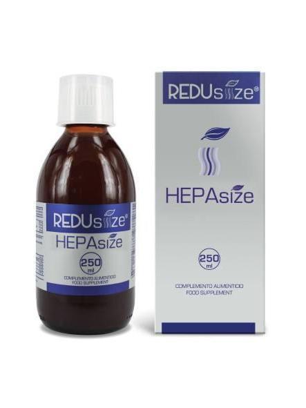 HEPAsize 250ml