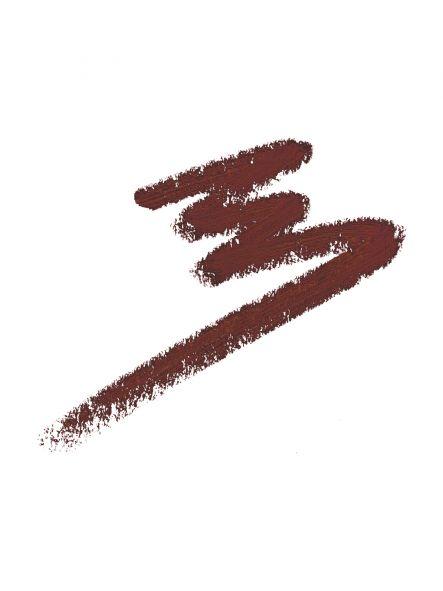 Lápiz de labios Lie de vin [1]