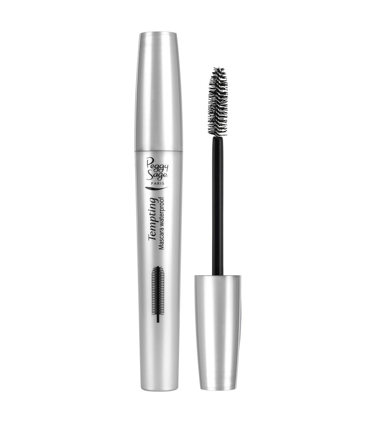 Mascara waterproof Tempting