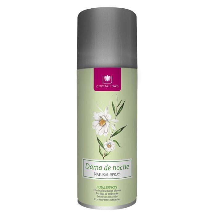 Spray Ambientador Dama de Noche