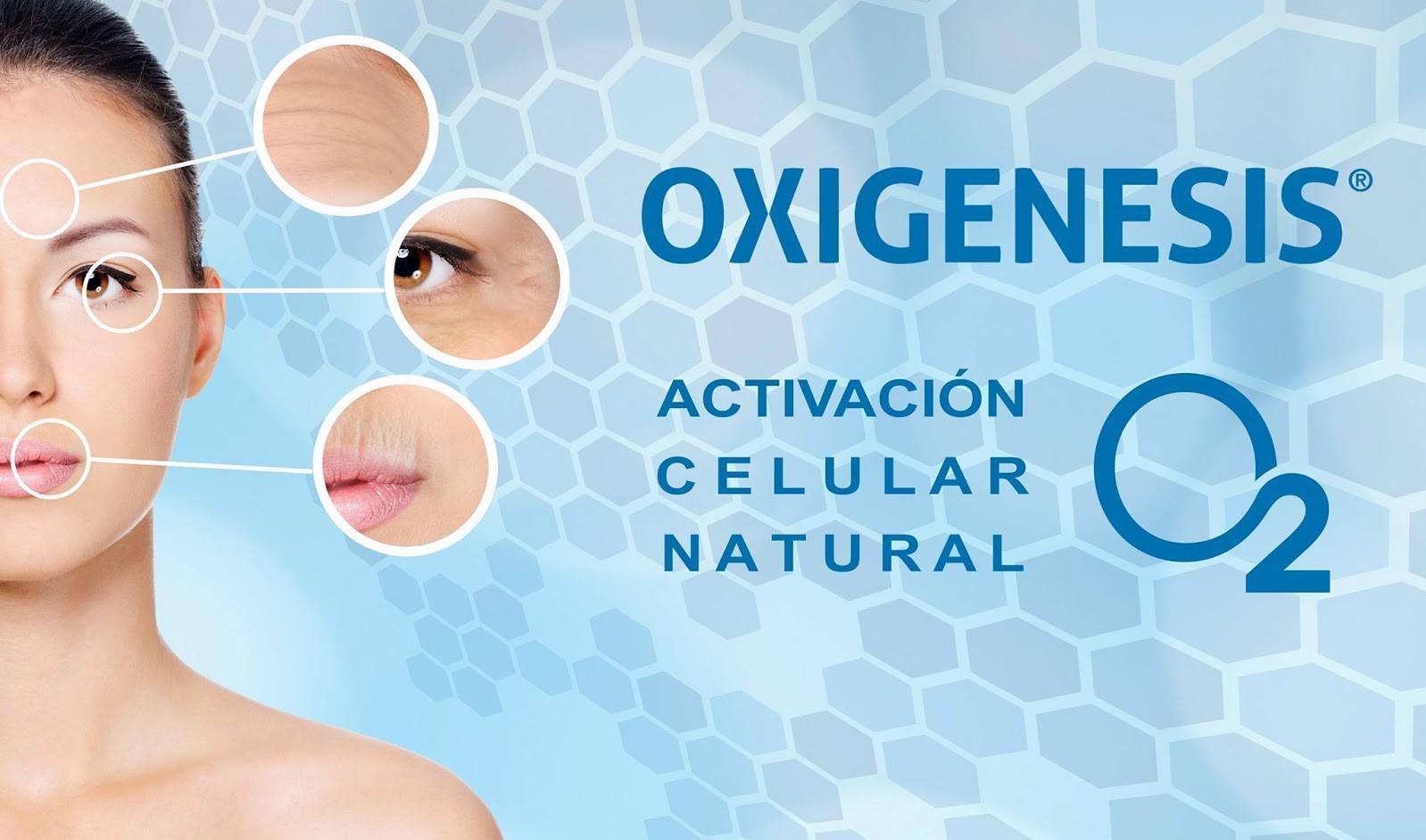 Trat. de Oxigenoterapia
