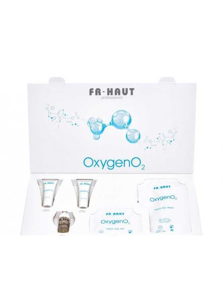 Trat. OxigenO2 [1]