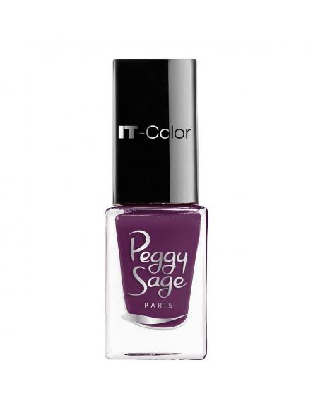 Esmalte mini Purple lover
