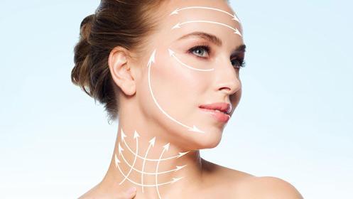 Trat. CS III Collagen Stimulation