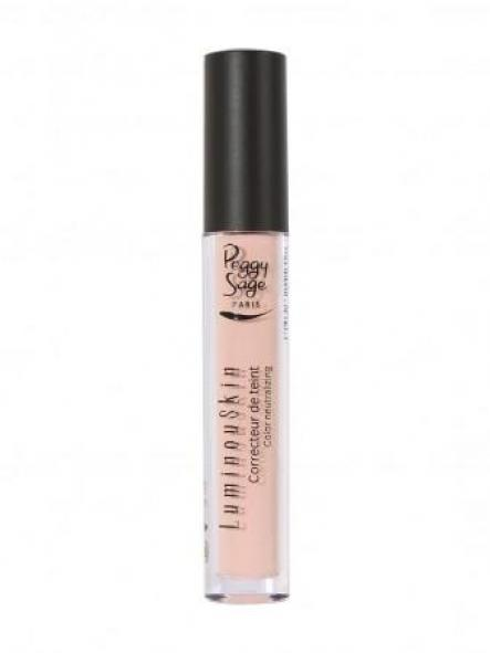 Corrector LuminouSkin Rose