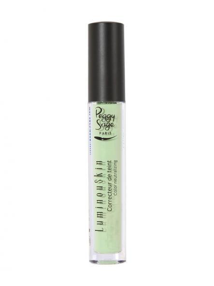 Corrector LuminouSkin Vert  [0]