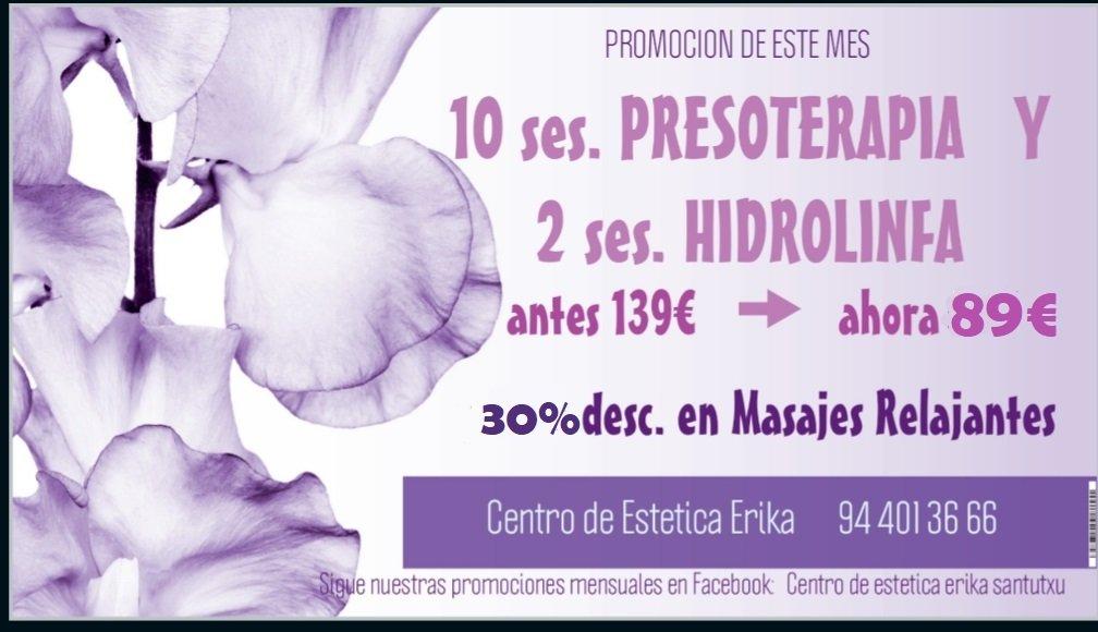 10 PRESO + 2 HIDRO 89E.jpg