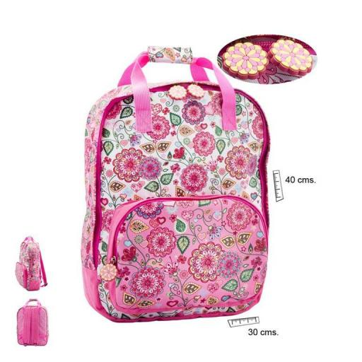 mochila-blanca-rosa-con-flores-tipo-mandala-detalles-cremalleras-bolsillo-colección-printemps-javier-00-101-lomejorsg.jpg