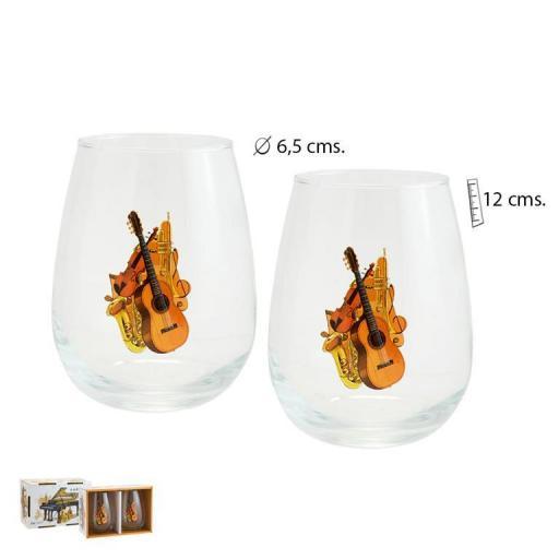set-dos-vasos-cristal-musica-instrumentos-musicales-javier-00-429-lomejorsg.jpg