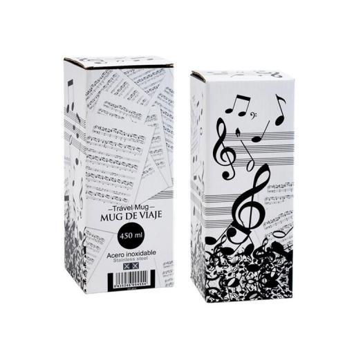 00-455-mug-musica-termico-acero-caja-javier-lomejorsg.jpg [2]