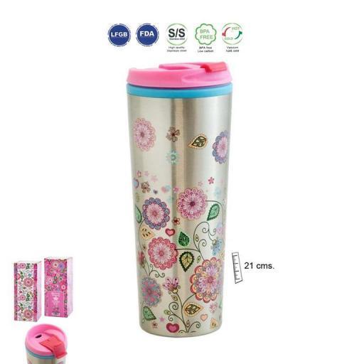 mug-termico-acero-inoxidable-flores-color-tapa-rosa-celeste-coleccion-printemps-javier-00-458-lomejorsg.jpg