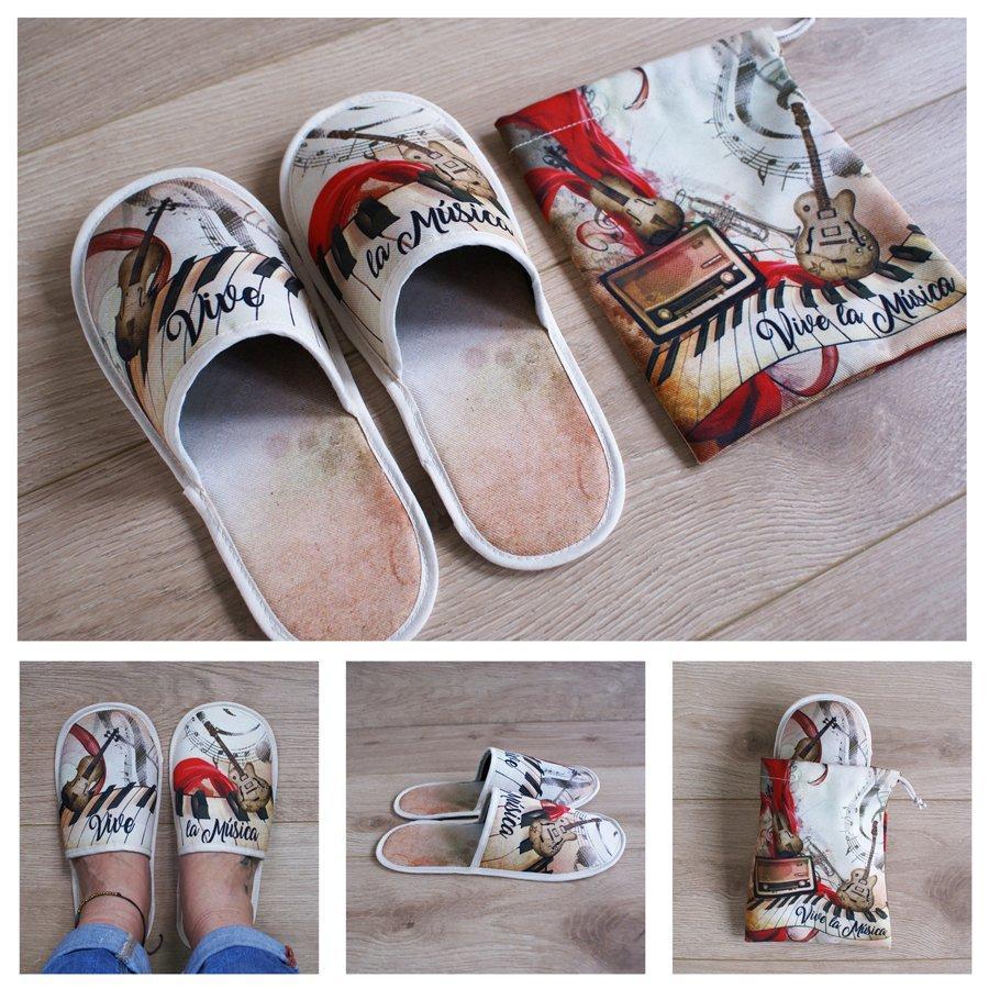 zapatillas-viaje-con-bolsa-decoracion-instrumentos-musicales-artemodel-0463-lomejorsg.jpg