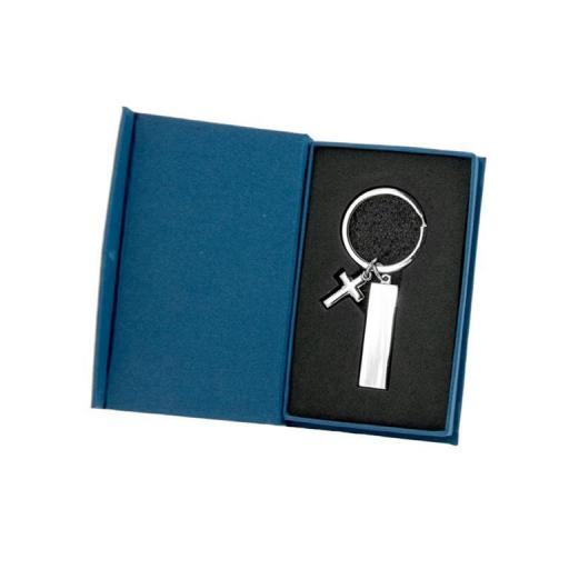 llavero-metal-plateado-cruz-con-placa-rectangular-para-grabar-javier-caja-05-532-1-lomejorsg.jpg [1]