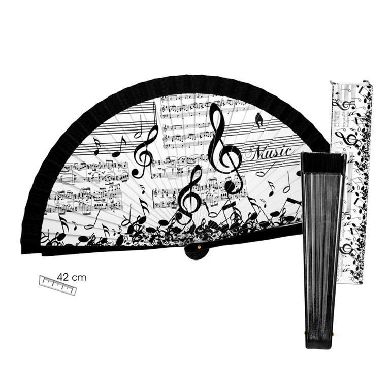 abanico-musica-clave-de-sol-notas-musicales-pentagrama-blanco-negro-42cm-javier-07-010-lomejorsg.jpg