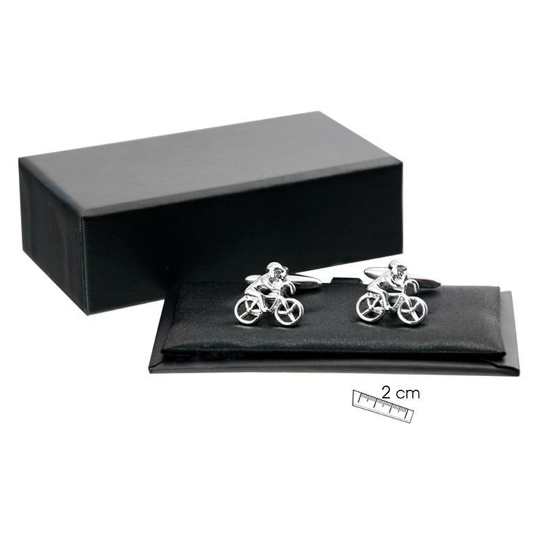 gemelo-camisa-ciclista-con-bicicleta-metal-plateado-cierre-bala-con-caja-08-255-lomejorsg.jpg