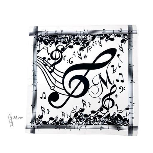 pañuelo-seda-musica-65x65-clave-de-sol-notas-musicales-y-pentagramas-blanco-y-negro-javier-09-006-abierto-lomejorsg.jpg