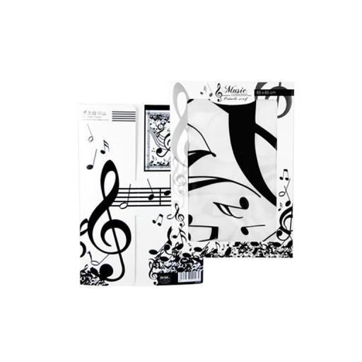 pañuelo-seda-musica-blanco-negro-presentacion-09-006-65x65-lomejorsg.jpg [2]