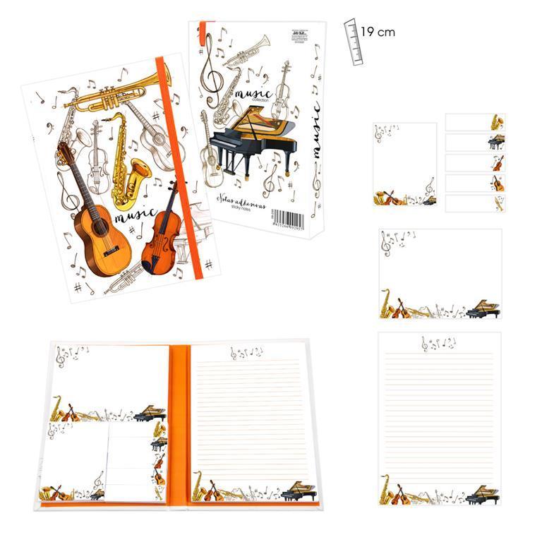 agenda-block-notas-post-its-instrumentos-musicales-cierre-goma-musica-javier-09-295-lomejorsg.jpg