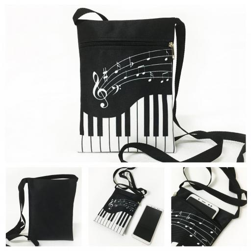 bolso-movil-teclas-piano-pentagrama-notas-musicales-blanco-negro-musica-artemodel-0957-lomejorsg.jpg
