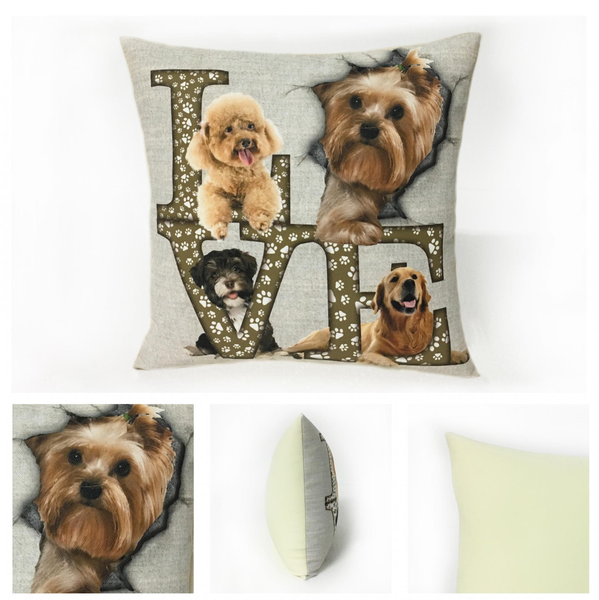 cojinlovemascotas-perros-23x23-0967-artemodel-lomejorsg.jpg