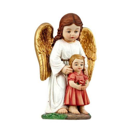 angel-de-la-guarda-con-niña-de-la-mano-javier-9-069-1-lomejorsg.jpg