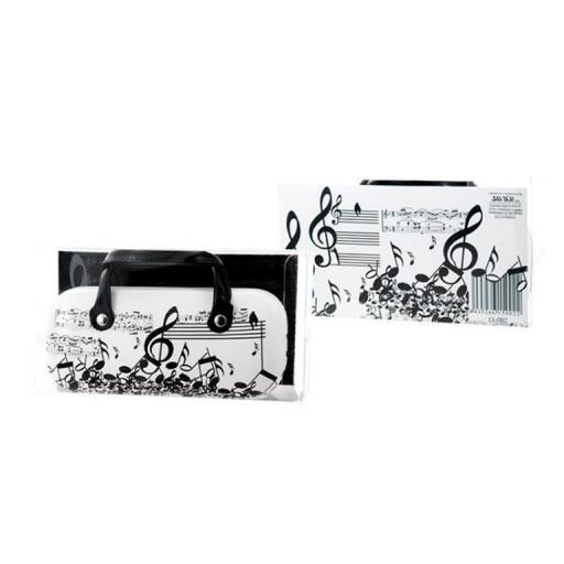 15-002funda-gafas-musica-blanco-negro-javier-presentacion-15-002-lomejorsg.jpg [2]
