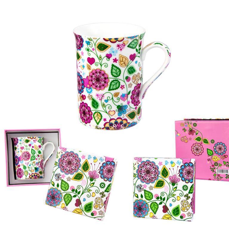 mug-taza-porcelana-flores-coleccion-printemps-caja-decorada-regalo-javier-16-471-lomejorsg.jpg