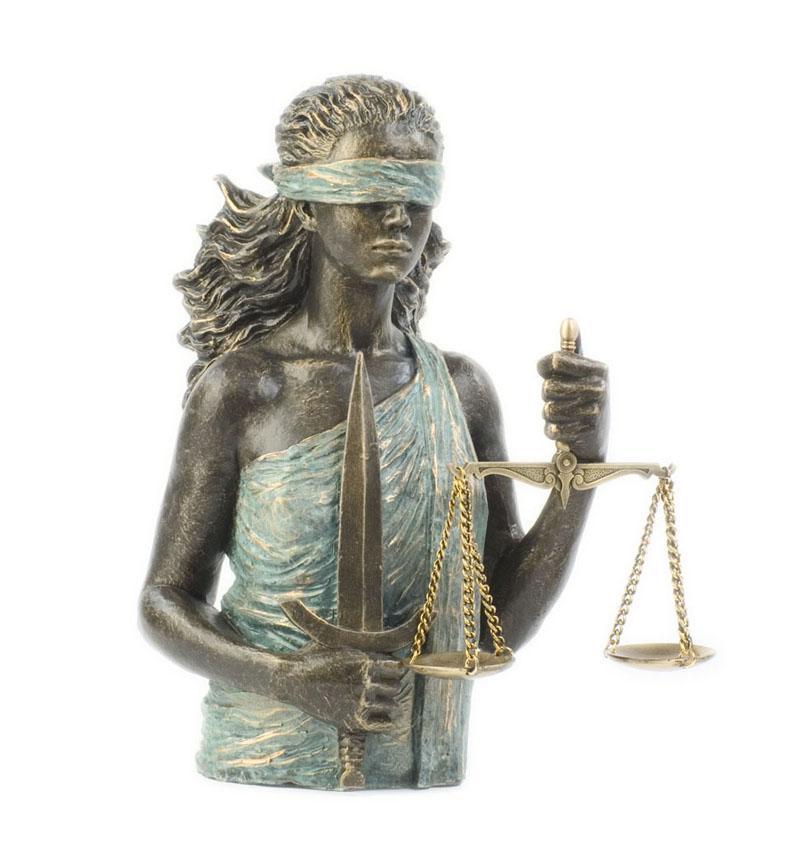 escultura-justicia-anglada-189-lomejorsg
