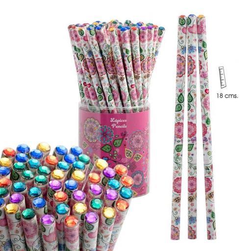 lapiz-decoracion-flores-coleccion-printemps-cristal-Swarovsky-javier-19-198-lomejorsg.jpg