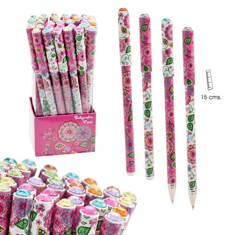 boligrafo-roller-bicolor-flores-swarovski-javier-coleccion-printemps-19-199-lomejorsg.jpg