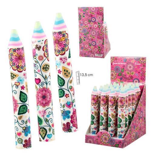 goma-borrar-decorada-flores-colección-printemps-javier-19-202-lomejorsg.jpg