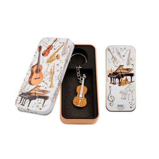 llavero-musica-violin-esmalte-color-10cm-en-estuche-metalico-decorado-con-instrumentos-musicales-javier-19-978-1-lomejorsg.jpg [1]