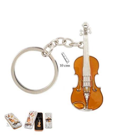 llavero-musica-violin-esmalte-color-10cms-con-estuche-decorado-javier-19-978-lomejorsg.jpg