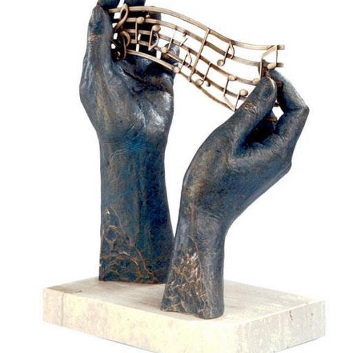 escultura-alegoria-de-la-musica-anglada-196-lomejorsg