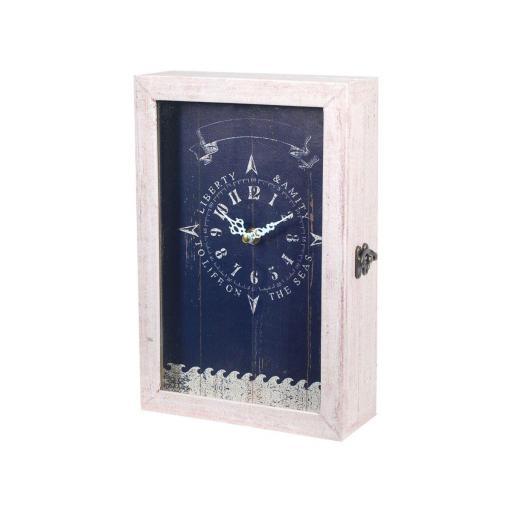 caja-guarda-llaves-colgar-20552-llavero-con-reloj-signes-grimalt-lomejorsg.jpg